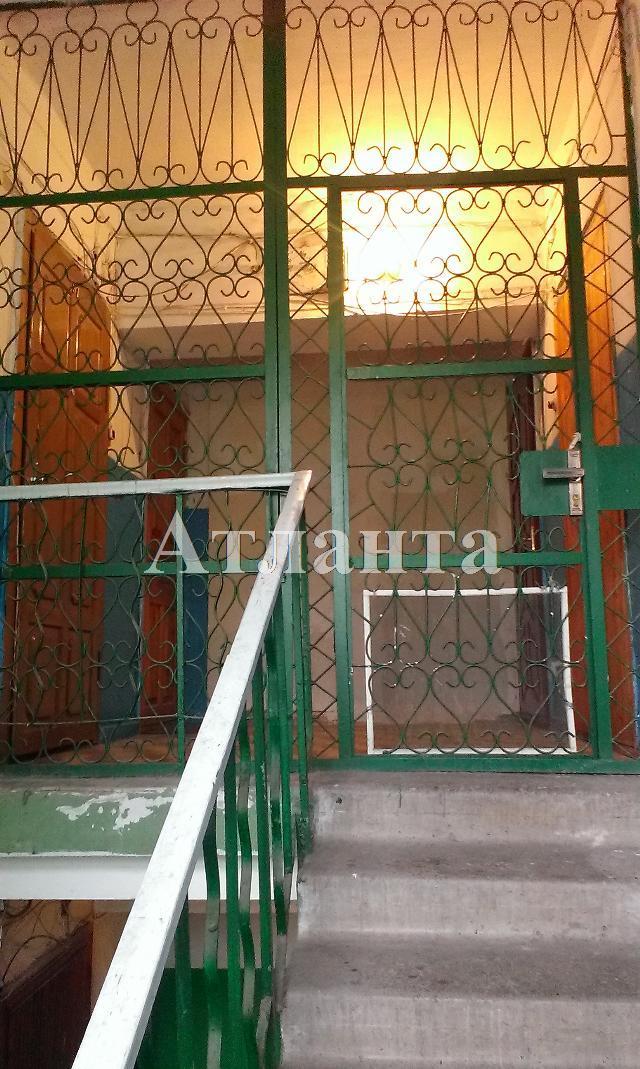 Продается 2-комнатная квартира на ул. Транспортная — 29 000 у.е. (фото №7)