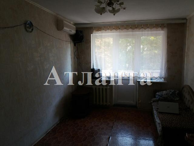Продается 3-комнатная квартира на ул. Люстдорфская Дорога — 39 000 у.е. (фото №3)