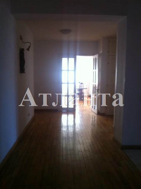 Продается 3-комнатная квартира в новострое на ул. Педагогическая — 200 000 у.е. (фото №6)
