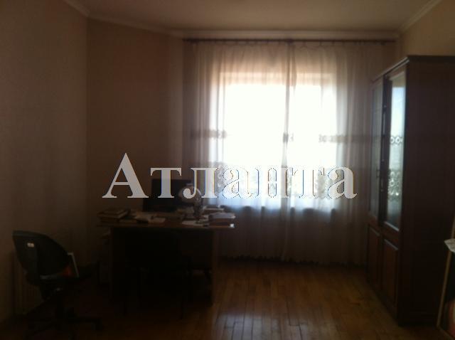 Продается 3-комнатная квартира в новострое на ул. Педагогическая — 200 000 у.е. (фото №11)