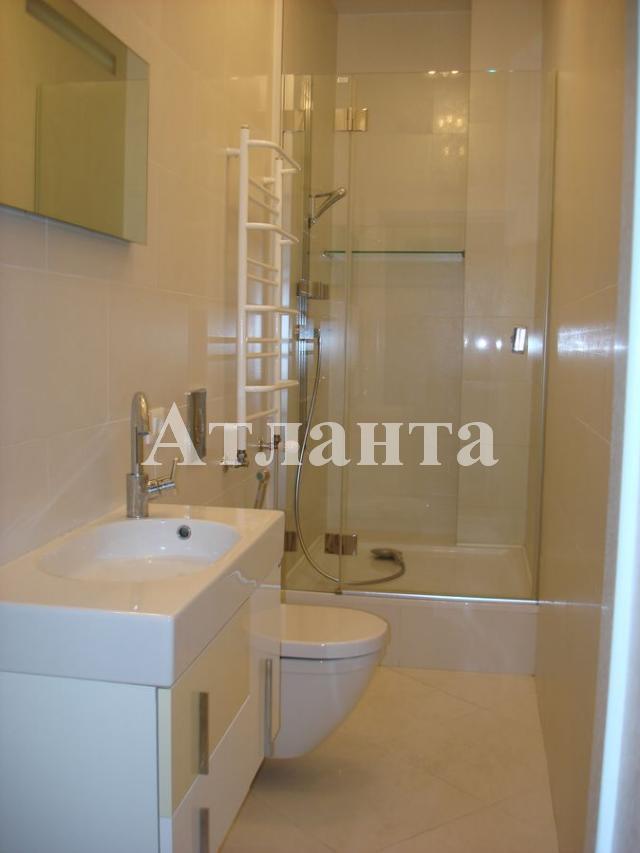 Продается 4-комнатная квартира в новострое на ул. Проспект Шевченко — 755 000 у.е. (фото №2)