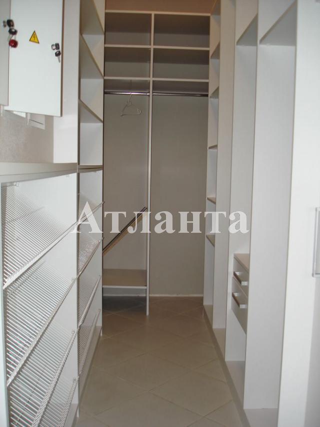Продается 4-комнатная квартира в новострое на ул. Проспект Шевченко — 755 000 у.е. (фото №3)