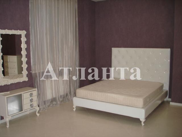 Продается 4-комнатная квартира в новострое на ул. Проспект Шевченко — 755 000 у.е. (фото №6)