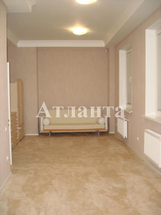 Продается 4-комнатная квартира в новострое на ул. Проспект Шевченко — 755 000 у.е. (фото №7)