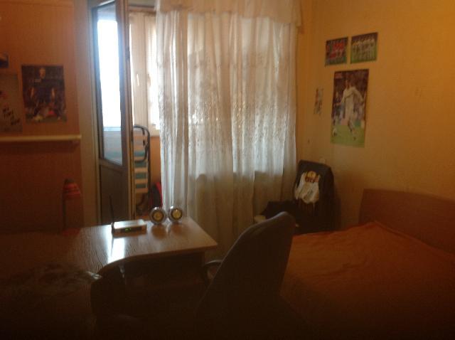 Продается 3-комнатная квартира на ул. Бабаджаняна Марш. — 70 000 у.е. (фото №2)