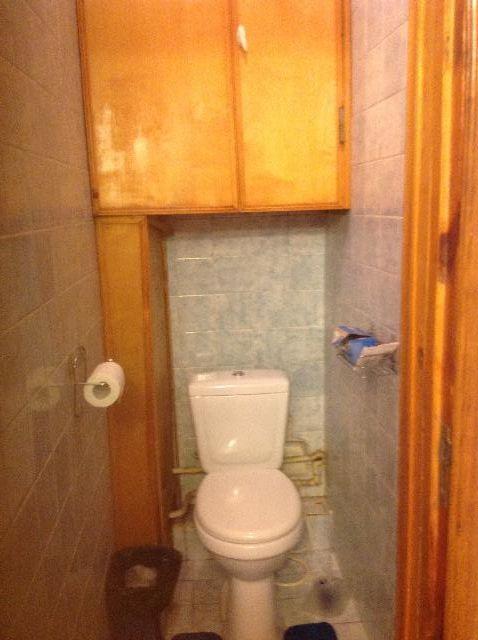 Продается 3-комнатная квартира на ул. Бабаджаняна Марш. — 70 000 у.е. (фото №6)