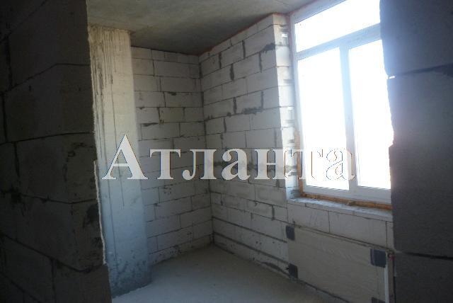 Продается 3-комнатная квартира в новострое на ул. Разумовская — 80 000 у.е. (фото №5)