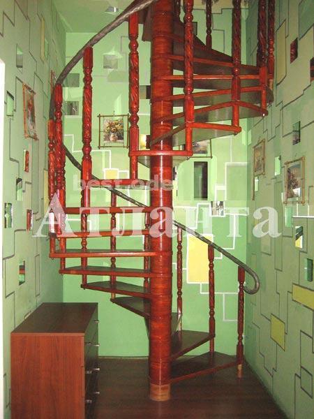 Продается 4-комнатная квартира на ул. Греческая — 165 000 у.е. (фото №8)