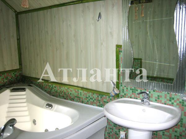 Продается 4-комнатная квартира на ул. Греческая — 165 000 у.е. (фото №9)