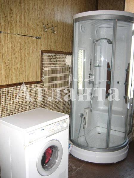 Продается 4-комнатная квартира на ул. Греческая — 165 000 у.е. (фото №10)