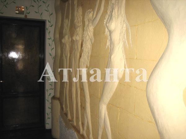 Продается 4-комнатная квартира на ул. Греческая — 165 000 у.е. (фото №11)
