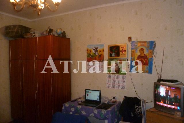 Продается 1-комнатная квартира на ул. Колонтаевская — 25 000 у.е. (фото №2)