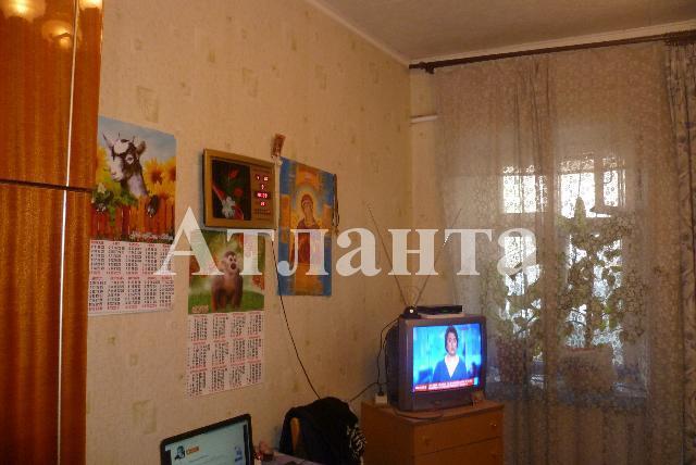 Продается 1-комнатная квартира на ул. Колонтаевская — 25 000 у.е. (фото №3)