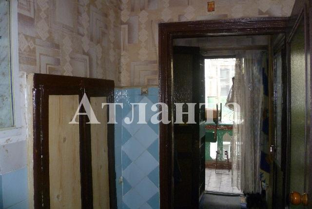 Продается 1-комнатная квартира на ул. Колонтаевская — 25 000 у.е. (фото №5)