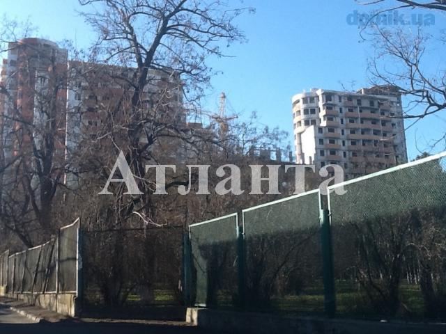 Продается 2-комнатная квартира в новострое на ул. Педагогическая — 57 000 у.е. (фото №4)