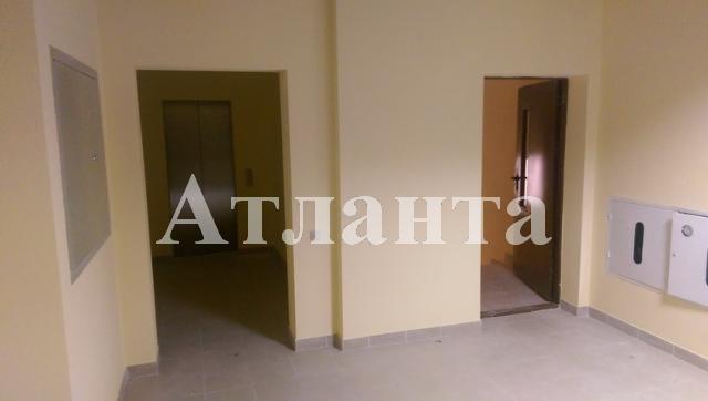 Продается 1-комнатная квартира в новострое на ул. Деволановский Сп. — 80 000 у.е. (фото №3)