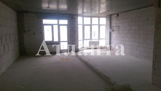 Продается 1-комнатная квартира в новострое на ул. Деволановский Сп. — 80 000 у.е. (фото №6)