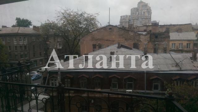 Продается 1-комнатная квартира в новострое на ул. Деволановский Сп. — 80 000 у.е. (фото №7)