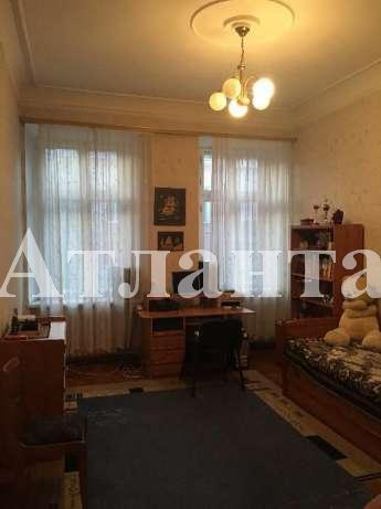 Продается 4-комнатная квартира на ул. Торговая — 200 000 у.е. (фото №2)