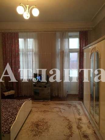 Продается 4-комнатная квартира на ул. Торговая — 200 000 у.е. (фото №5)