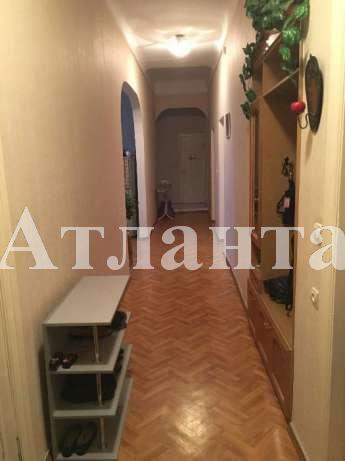 Продается 4-комнатная квартира на ул. Торговая — 200 000 у.е. (фото №8)