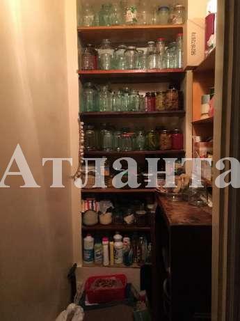 Продается 4-комнатная квартира на ул. Торговая — 200 000 у.е. (фото №11)