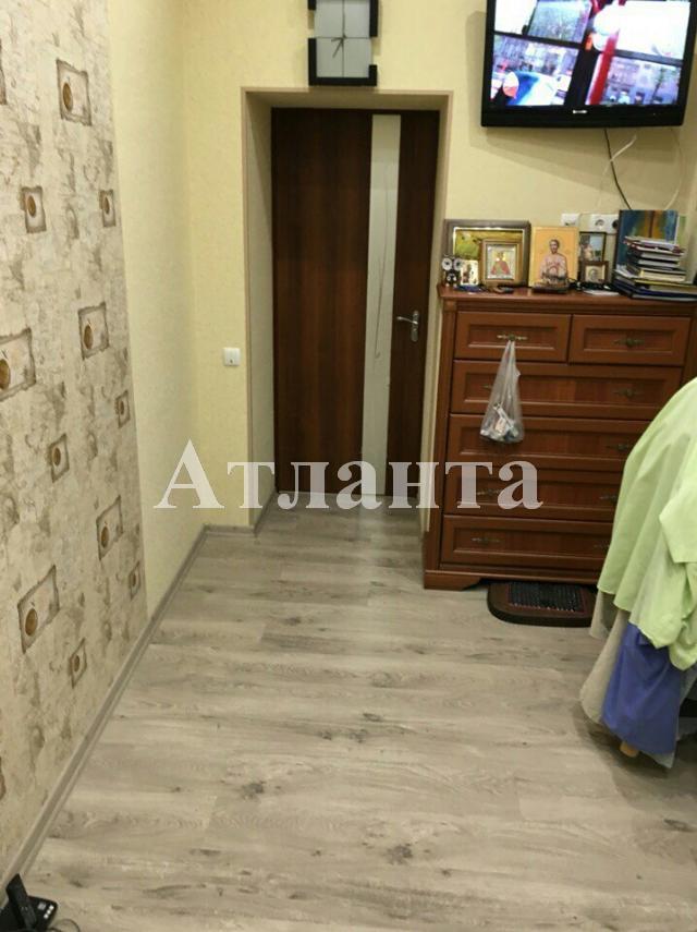 Продается 2-комнатная квартира на ул. Новосельского — 55 000 у.е. (фото №6)