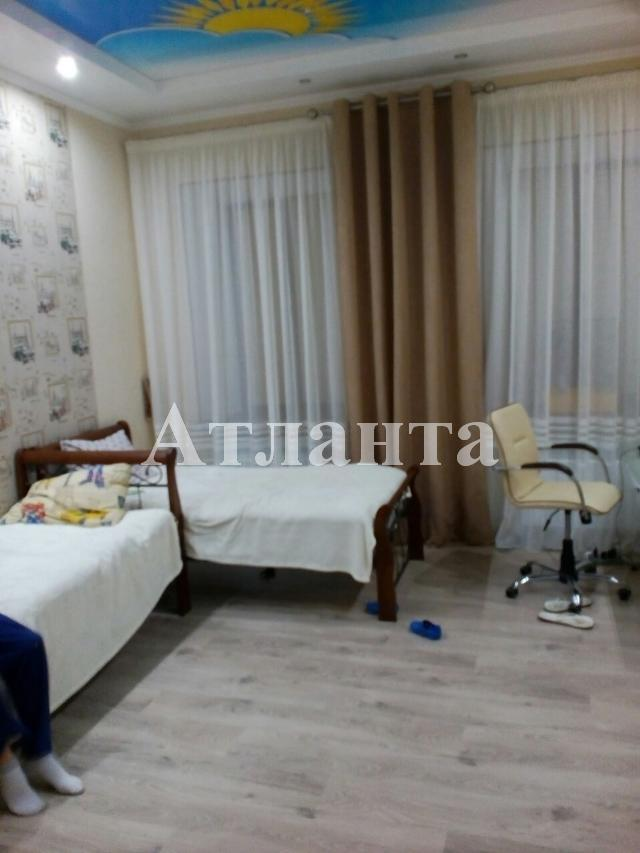 Продается 2-комнатная квартира на ул. Новосельского — 55 000 у.е. (фото №7)