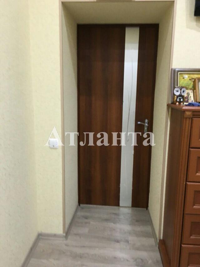 Продается 2-комнатная квартира на ул. Новосельского — 55 000 у.е. (фото №10)