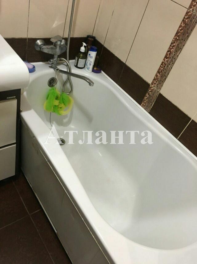 Продается 2-комнатная квартира на ул. Новосельского — 55 000 у.е. (фото №11)