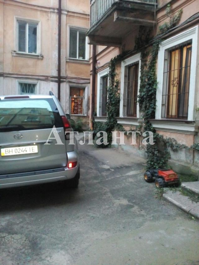 Продается 2-комнатная квартира на ул. Новосельского — 55 000 у.е. (фото №13)