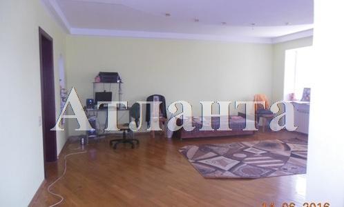 Продается 3-комнатная квартира на ул. 25 Чапаевской Див. — 60 000 у.е.