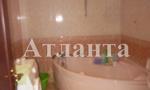 Продается 3-комнатная квартира на ул. 25 Чапаевской Див. — 60 000 у.е. (фото №2)