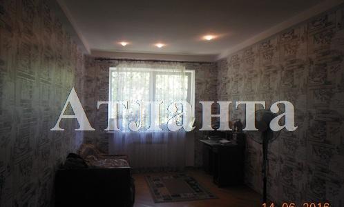 Продается 3-комнатная квартира на ул. 25 Чапаевской Див. — 60 000 у.е. (фото №3)