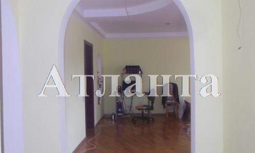 Продается 3-комнатная квартира на ул. 25 Чапаевской Див. — 60 000 у.е. (фото №4)