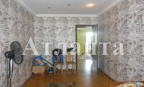 Продается 3-комнатная квартира на ул. 25 Чапаевской Див. — 60 000 у.е. (фото №5)