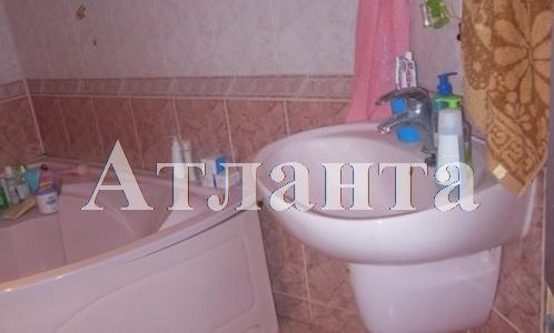 Продается 3-комнатная квартира на ул. 25 Чапаевской Див. — 60 000 у.е. (фото №6)