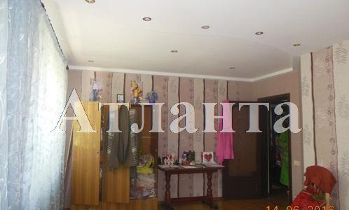Продается 3-комнатная квартира на ул. 25 Чапаевской Див. — 60 000 у.е. (фото №7)