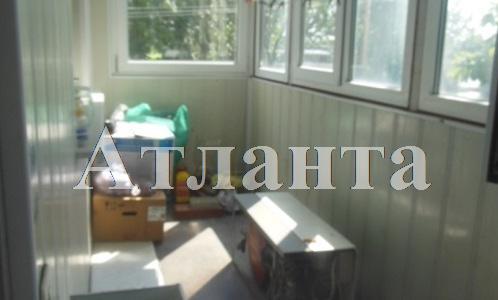 Продается 3-комнатная квартира на ул. 25 Чапаевской Див. — 60 000 у.е. (фото №8)