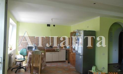 Продается 3-комнатная квартира на ул. 25 Чапаевской Див. — 60 000 у.е. (фото №10)