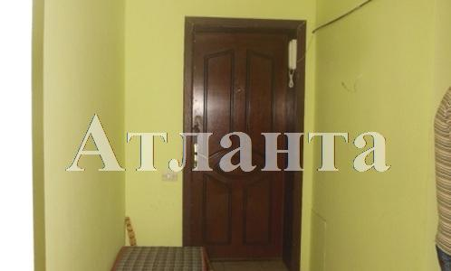 Продается 3-комнатная квартира на ул. 25 Чапаевской Див. — 60 000 у.е. (фото №11)