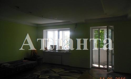 Продается 3-комнатная квартира на ул. 25 Чапаевской Див. — 60 000 у.е. (фото №12)