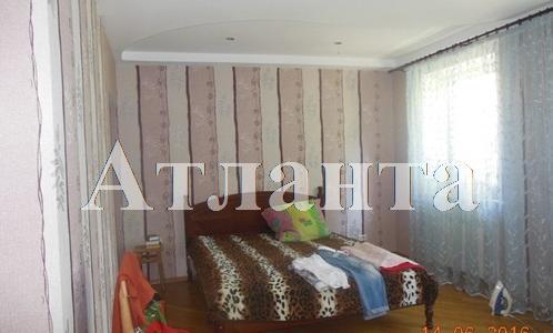 Продается 3-комнатная квартира на ул. 25 Чапаевской Див. — 60 000 у.е. (фото №13)