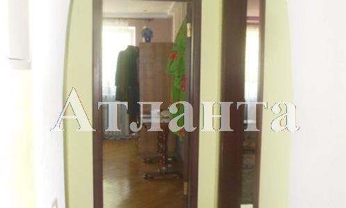 Продается 3-комнатная квартира на ул. 25 Чапаевской Див. — 60 000 у.е. (фото №14)