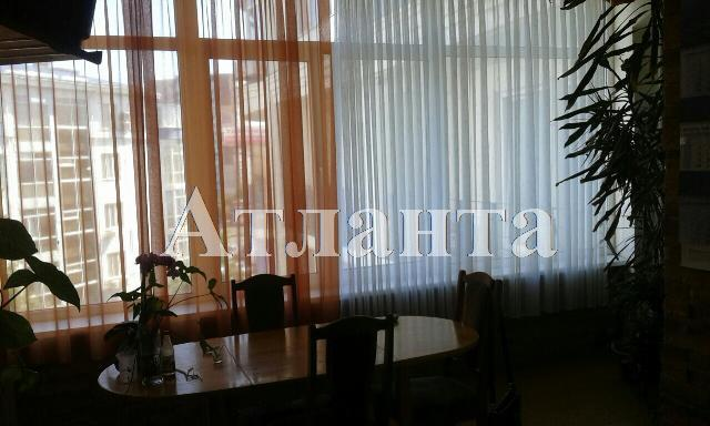 Продается 3-комнатная квартира на ул. Люстдорфская Дорога — 119 000 у.е. (фото №2)
