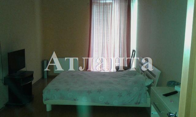 Продается 3-комнатная квартира на ул. Люстдорфская Дорога — 119 000 у.е. (фото №4)