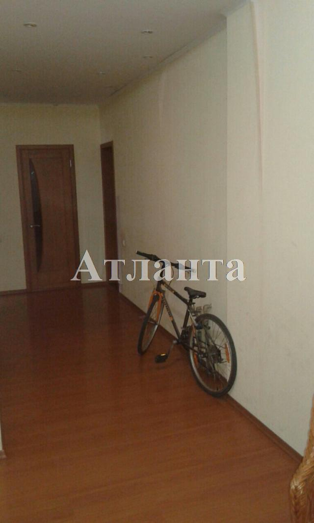 Продается 3-комнатная квартира на ул. Люстдорфская Дорога — 119 000 у.е. (фото №5)