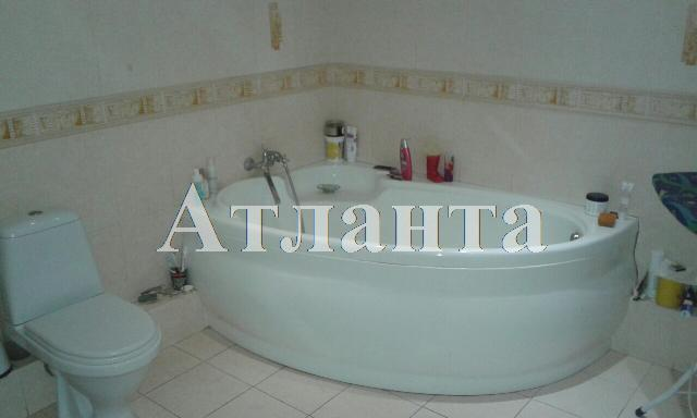 Продается 3-комнатная квартира на ул. Люстдорфская Дорога — 119 000 у.е. (фото №9)