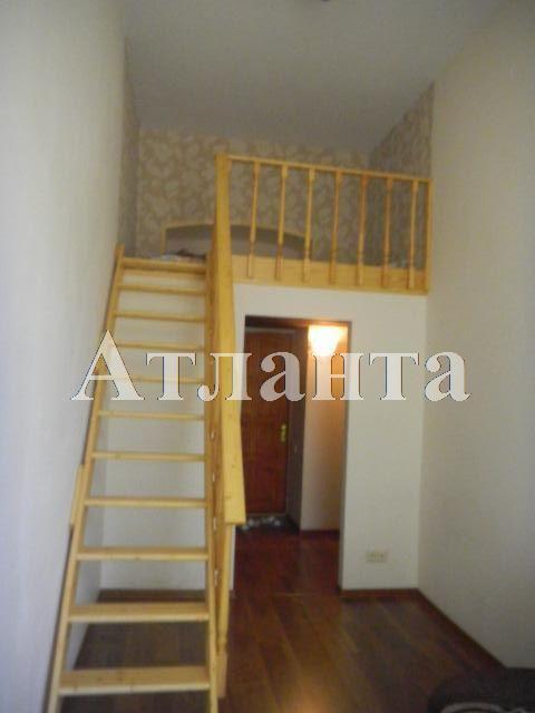 Продается 1-комнатная квартира на ул. Жуковского — 24 000 у.е. (фото №2)