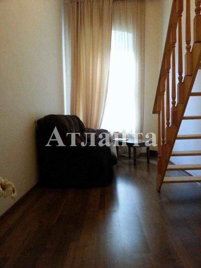 Продается 1-комнатная квартира на ул. Жуковского — 24 000 у.е. (фото №3)